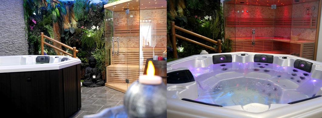 centre de beaut et de bien tre lagoona spa louvroil pr s de maubeuge. Black Bedroom Furniture Sets. Home Design Ideas
