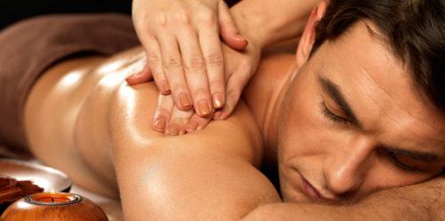 Massage modelage californien à Maubeuge Louvroil