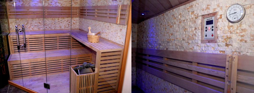 centre de beaut et de bien tre lagoona spa louvroil. Black Bedroom Furniture Sets. Home Design Ideas